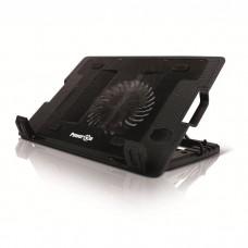 Notebook Cooler Power NTC-650