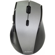 WIRELESS PADLESS MOUSE A4 TECH - G7-740NX