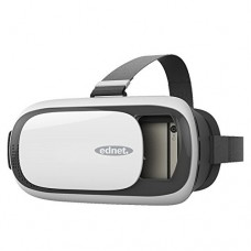 Ednet 87000 VR virtual reality 3D Glasses