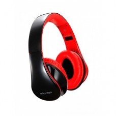 Microlab Headphone K360