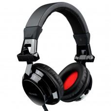 Microlab Headphone K380