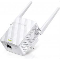 TP-Link N300 WiFi Range Extender (TL-WA855RE)