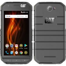 CAT S31