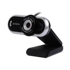 A4Tech PK-920H 1080p Full-HD WebCam
