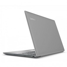 LENOVO 320-15AST LAPTOP