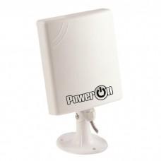 Power On DMG-15