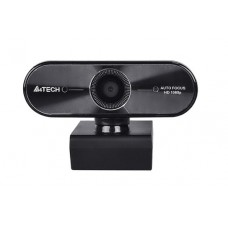 A4TECH FULL HD 1080P AUTO FOCUS CAMERA