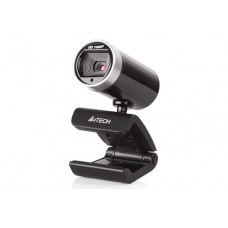 A4TECH FULL HD 1080P WEBCAM