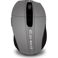 ELEMENT MOUSE WIRELESS MS-175