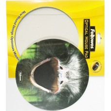 FELLOWES OPTICAL MOUSE PAD