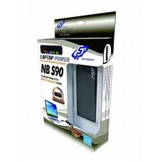 FSP NB S90 Notebook Adapter