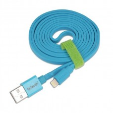 LAMOUR LIGHTNING CABLE