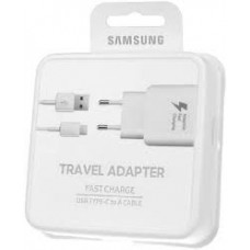 SAMSUNG FAST CHARGE TRAVEL ADAPTER (15W)
