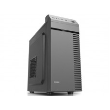 SAMA ATX MINI TOWER PC CASE