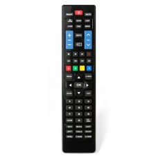 SUPERIOR ELECTRONICS REMOTE CONTROL