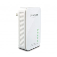 TENDA N300 POWERLINE