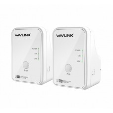 Wavlink AV500 Powerline Extender Kit